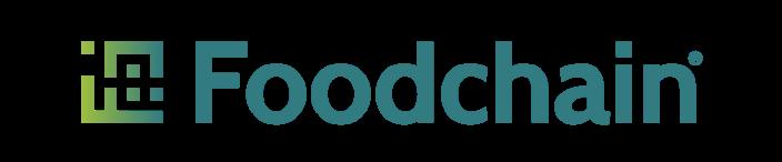 Foodchain - logo
