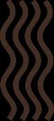 acqua-montagna-logo