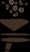 farina-cruda