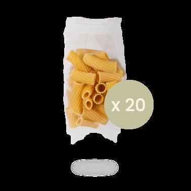 Pasta Monte Monaco 65 gr.