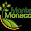 Monte Monaco Bio