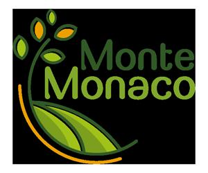 Azienda Agricola Monte Monaco